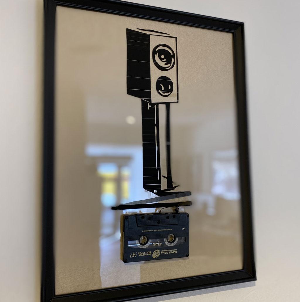Einblick-Hifi-Studio