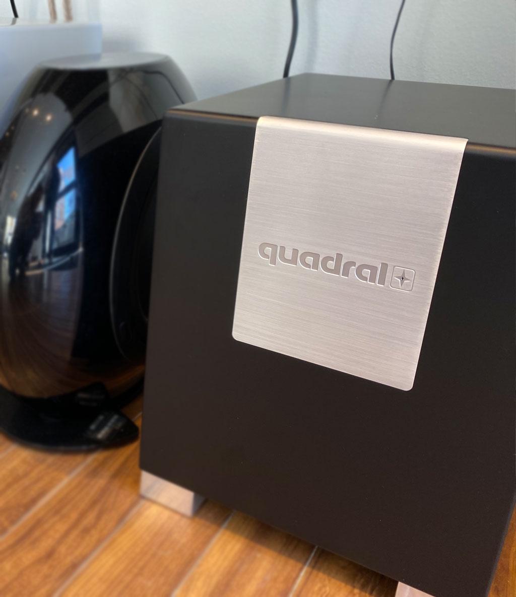 Quadral-Subwoofer-2