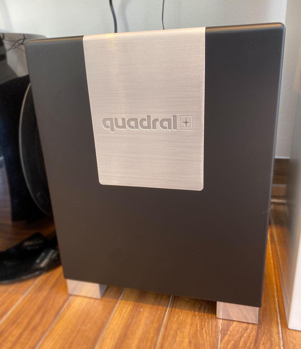 Quadral-Subwoofer-4